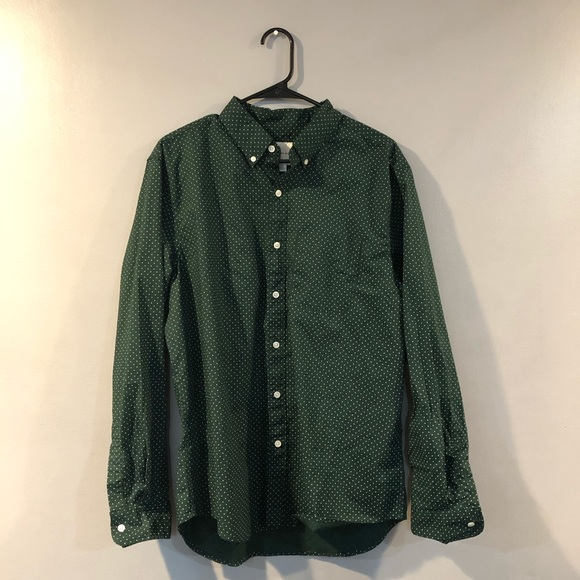 American Eagle Outfitters Other - American Eagle Button Down Shirt